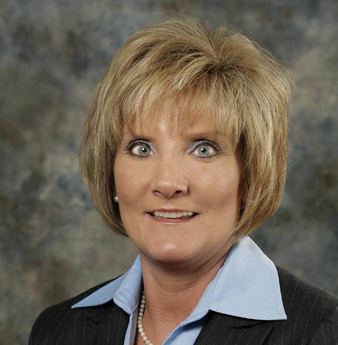 Janice A. Warren